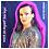 "Thumbnail: ""work on myself (boi bye) [feat. Kassie Zangari] - Digital Sheet Music"
