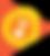 google-play-music-logo-png-transparent.p