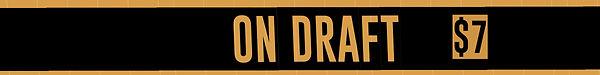 draft banner.jpg