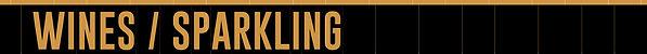 wines_sparkling banner.jpg