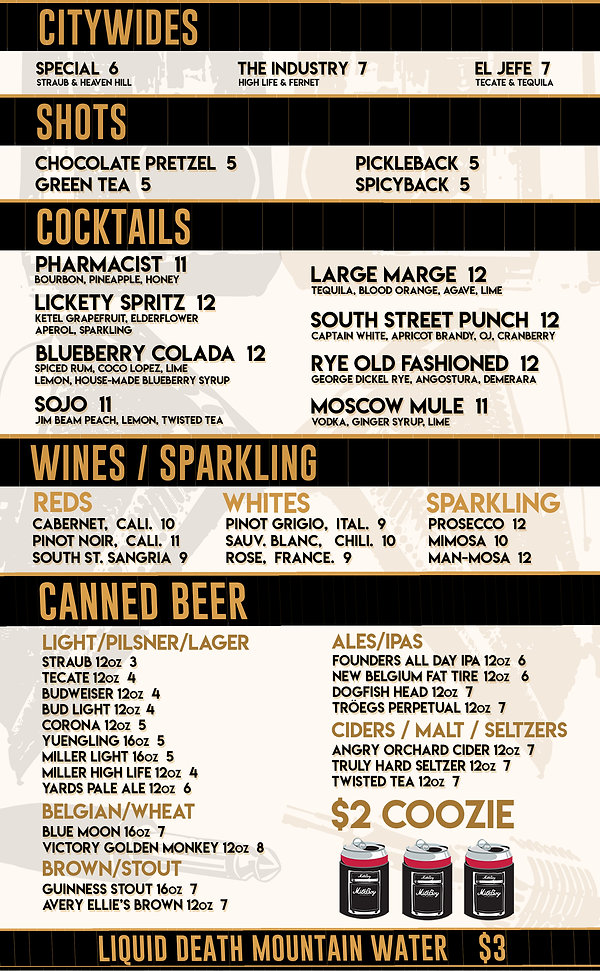 MBSS - COVID MENU - DRINKS.jpg