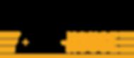 MBArt_Logo_CP_pantone.png