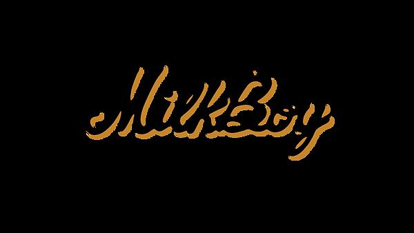 logo ping.png