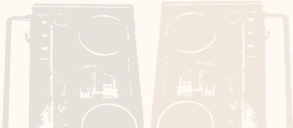 MBCC - drafts.jpg