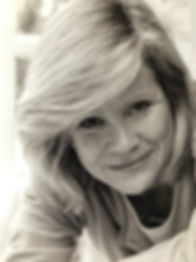 Picture of Fiona Taylor