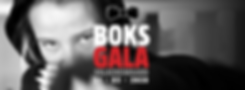 BOKSGALA_HOME.png