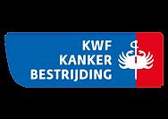 KWF_Kanker_Bestreiding_edited.png