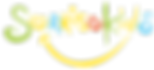 Sorriso-Kids-Logo_edited.png