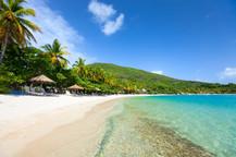 St.Kittas & Nevis Citizenship