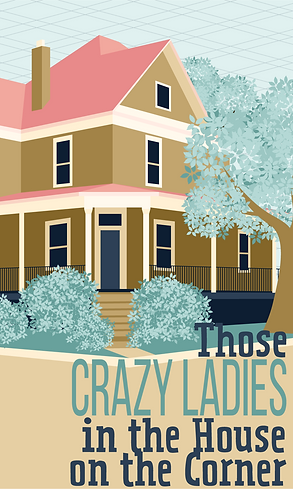 crazyladies-nodate-01.png