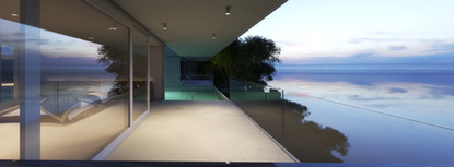 terrassa.effectsResult.jpg
