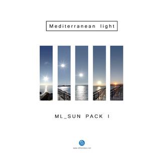 ML SUN PACK I