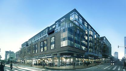Merlot-housing-comercial-restaurant-retail-shopping