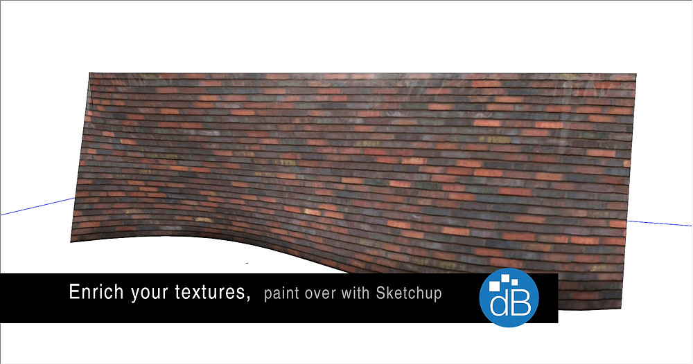 00_enrich-your-textures-pain-over-with-sketchup_dbrenders.jpg