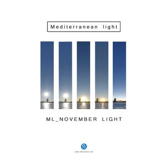 ML NOVEMBER LIGHT