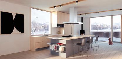 winter-interior-house-kitchen-aspen-ski