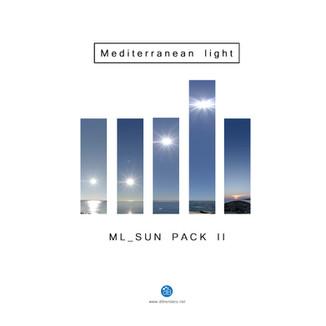 ML SUN PACK II