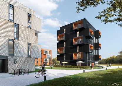 sunny-exterior-housing-stockholm