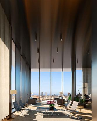 interior-dia_01FB.jpg