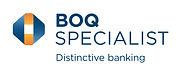 BOQSpecialist_S_RGB_wtag.jpg