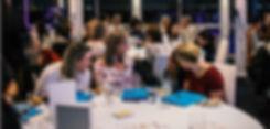 11th-Annual-West-Coast-Liver-Meeting.jpg