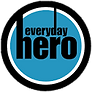 everydayhero_donation