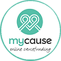 mycause_donations