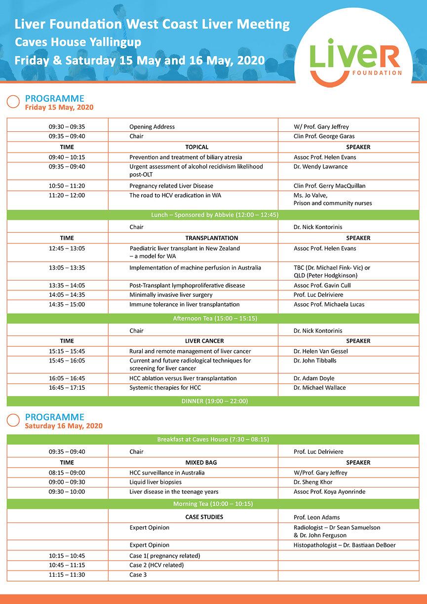 Conference-Program-JPEG.jpg