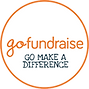 gofundraise_donations