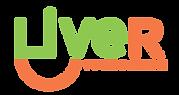 lfwa_logo_new.png