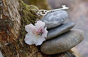 stones-3364325_1280.jpg