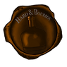 Wax_Seal_(playing_With_color)-Bard_&_Bou