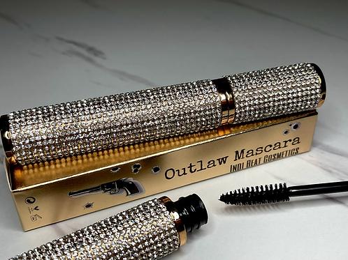 Outlaw Diamond Mascara
