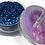 Thumbnail: Time Signature Multichrome Glitter