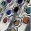Thumbnail: Chrome Tones