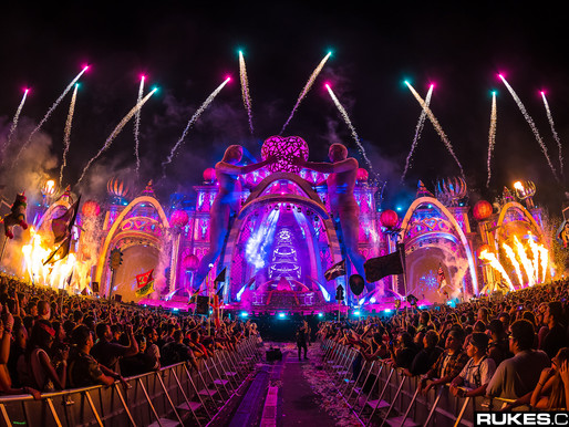 [OPINION] Some Breadcrumbs Leads Me to Believe EDC Happens in May