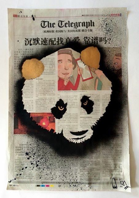 Panda Chinese Newsprint.jpg