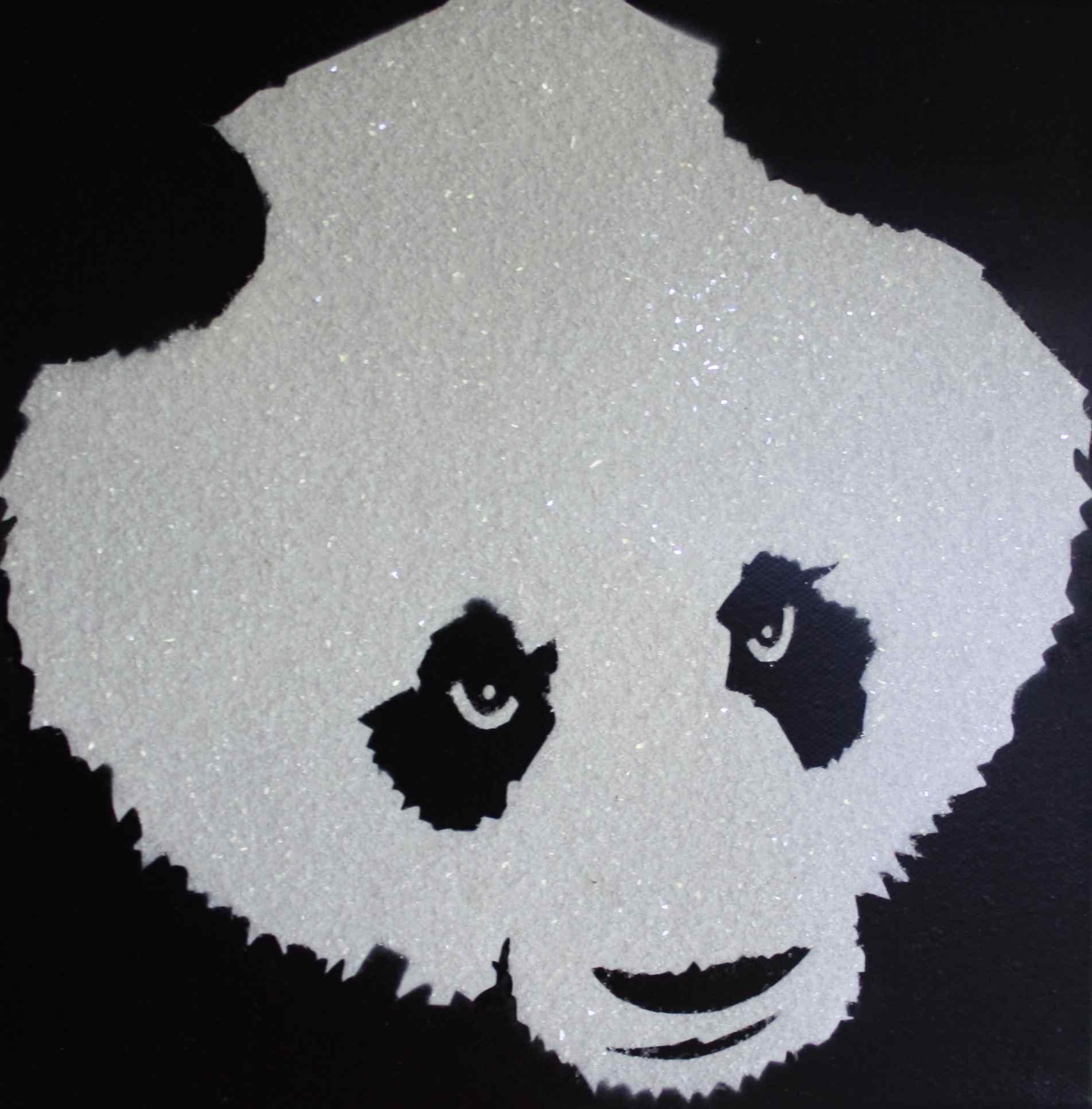 Pandas are a Girls Best Friend