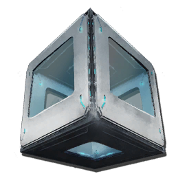 Vacuum compartment xbox pvp official