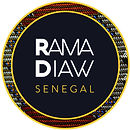 Logo Rama DIAW.jpg