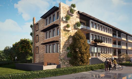 5- logement - IMMOBAIL.png