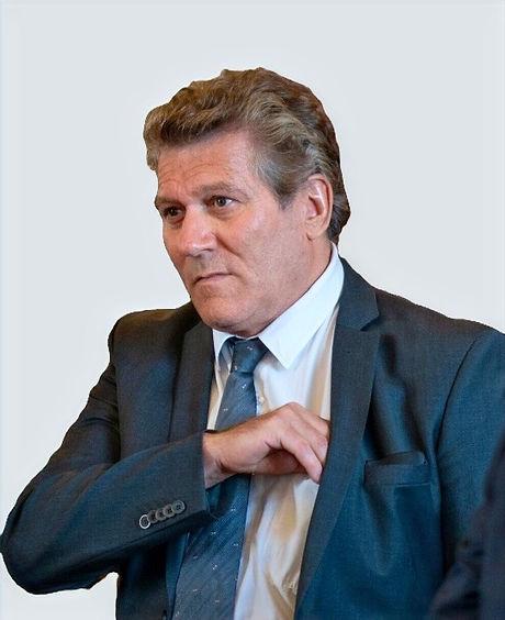 JEAN PAUL DEREL
