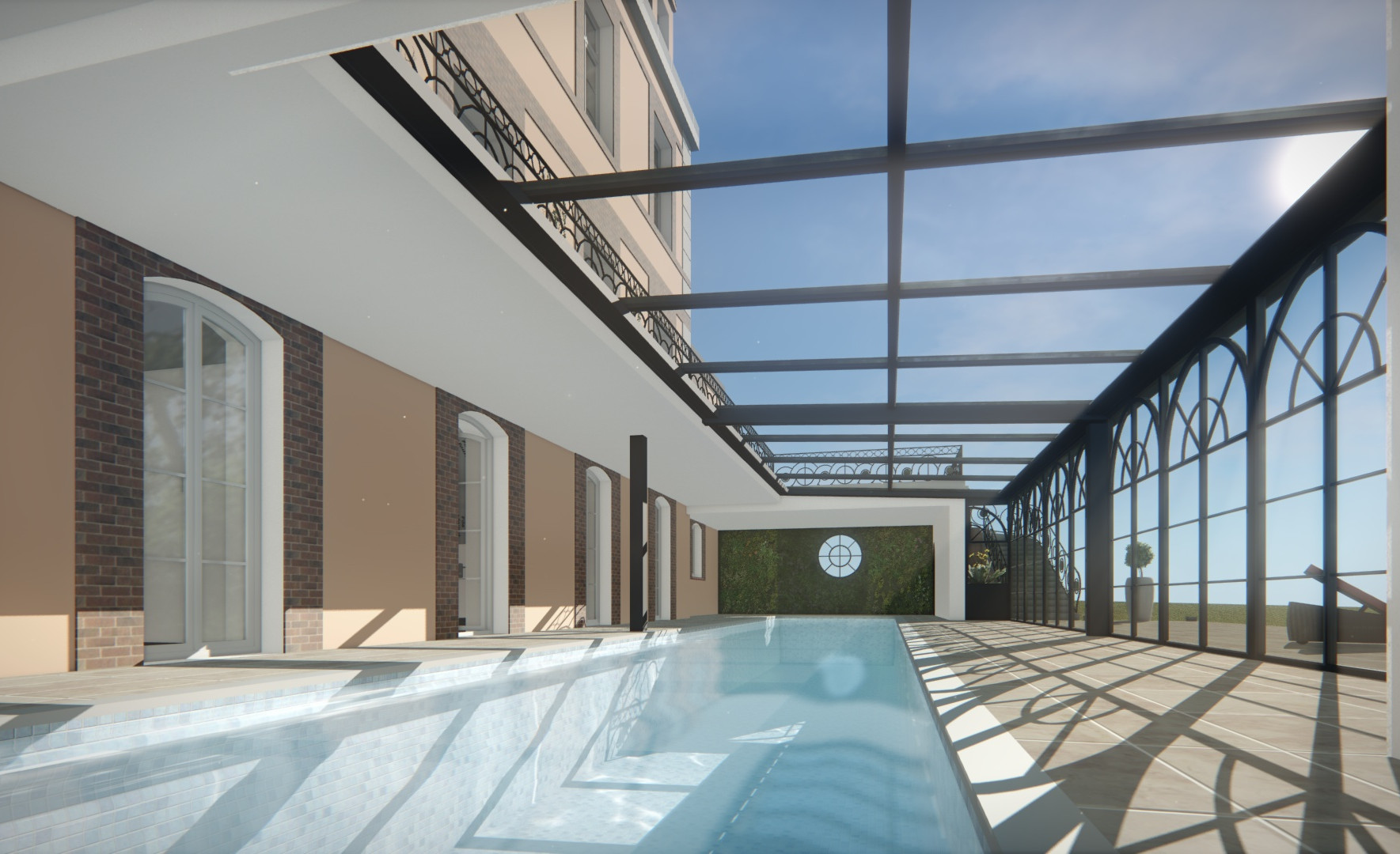 Piscine couverte 25 m - extension 200 m² - SCI IV MARTIN.jpg