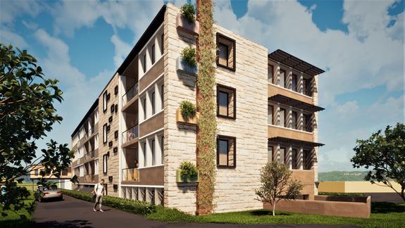 2 - logement - IMMOBAIL.png