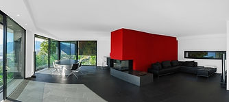 MAISON CONTEMPORAINE Rouge 2.jpg
