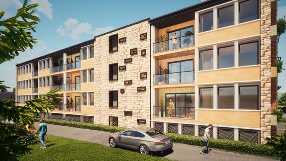 3- logement - IMMOBAIL.png