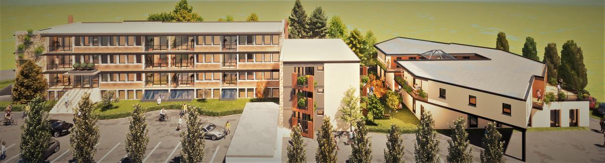 7 -logement - IMMOBAIL.png