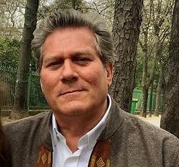 JP DEREL, architecte DPLG