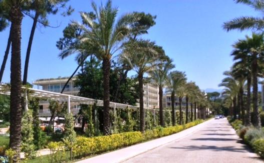 Hotellerie LUCAS (IT)