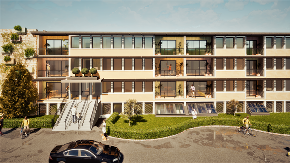 8 -logements - IMMOBAIL.png